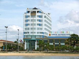 Saigon Quy Nhon Hotel - Quy Nhon (Binh Dinh)