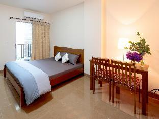 ホン ハブ レジデンス Hong Hub Residence