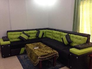Noor Al Salam Apartment