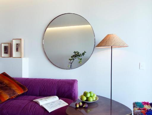 Design Icon Apartments at Newacton PayPal Hotel Canberra