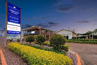 Hotel in ➦ Bundaberg ➦ accepts PayPal