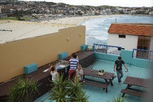 Booking Now ! Noahs Backpackers