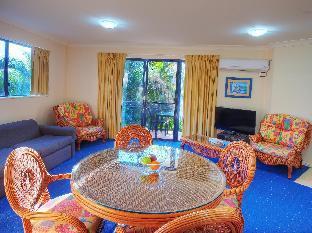 Turtle Beach Resort5