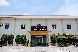 484, Jl. Seroja No.484, Parit, Tj. Pandan, Kabupaten Belitung, Belitung