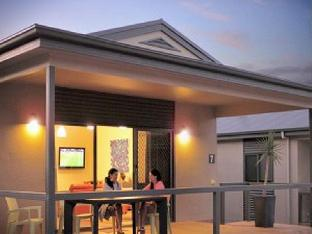 Streaky Bay Motel and Villas PayPal Hotel Streaky Bay