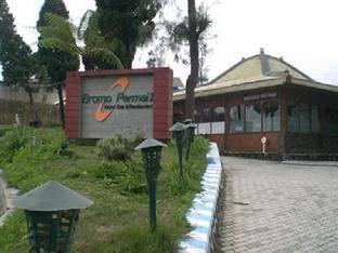 Hotel dekat Bromo | Hotel Bromo Permai 1