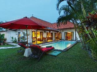 The Kalyana Villas