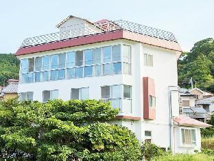 Atami Red House Атами
