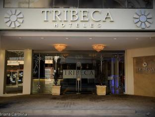 /th-th/tribeca-buenos-aires-apart/hotel/buenos-aires-ar.html?asq=jGXBHFvRg5Z51Emf%2fbXG4w%3d%3d