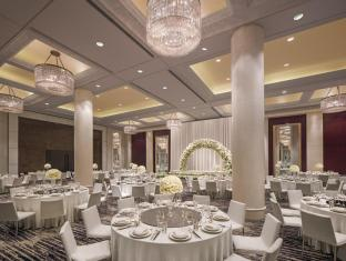 New World Shanghai Hotel Shanghai - Ballroom Wedding