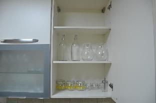 LUXURY 4 BEDROOM APARTMENT IN MARINA - image 4