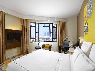 スイソテル マーチャント コート ホテル2