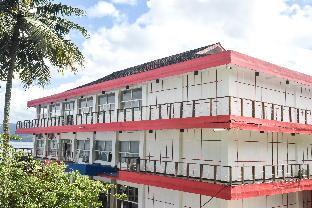 RedDoorz Plus @ Tirta Kencana Hotel