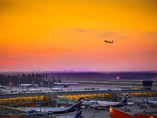 丽笙蓝光酒店-莫斯科谢列梅捷沃机场  丽笙蓝光-莫斯科谢列梅捷沃机场  图片