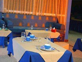 trivago Gulf Pearl Hotel