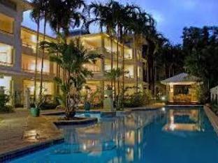 Mandalay Luxury Beachfront Apartments PayPal Hotel Port Douglas