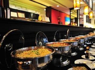 booking Hua Hin / Cha-am Thipurai City Hotel hotel