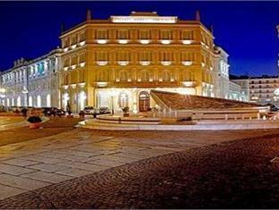 Terme di Acqui SPA - Grand Hotel