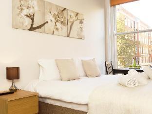 Image of Apple Apartments Kensington