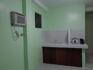 952 - B, Diniwid Road, Balabag,