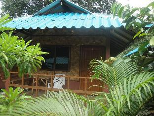 Family Song Bungalow PayPal Hotel Koh Lipe
