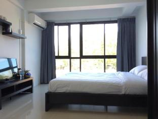 Cozy Coco Apartment@Phuket Airport