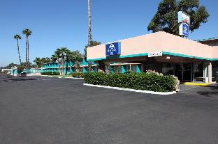 Reviews Americas Best Value Inn El Cajon San Diego