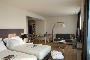 Hotels in Mailand Hotel Restaurant Mailand