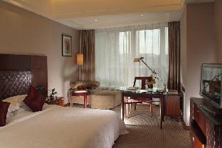 Get Coupons Grand Skylight Garden Hotel