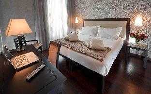 Reviews c-hotels Fiume