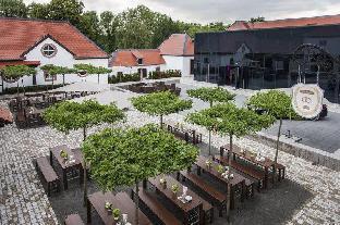 Booking Now ! Kempinski Hotel Frankfurt Gravenbruch