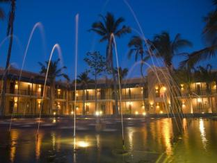 Avani Pemba Beach Hotel and Spa