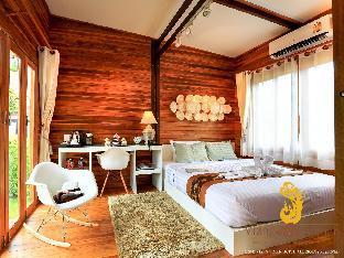 ビアンビマン ラグジュアリー プライベート プール ヴィラ アンド リゾート Viangviman Luxury Private Pool Villa and Resort