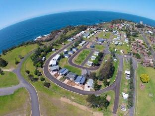 South Coast Holiday Parks Bermagui PayPal Hotel Bermagui