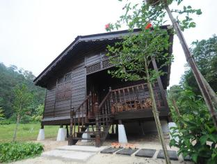 /ms-my/the-jana-kampung-house-at-taiping-golf-and-country-club/hotel/taiping-my.html?asq=jGXBHFvRg5Z51Emf%2fbXG4w%3d%3d