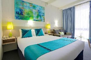 Best PayPal Hotel in ➦ Euroa: Euroa Motor Inn