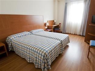 Hotel NR Noain Pamplona - Pamplona