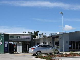 Dooleys Tavern and Motel Springsure PayPal Hotel Springsure