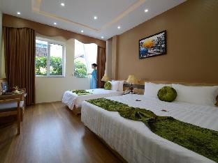 Blue Hanoi Inn Hotel3