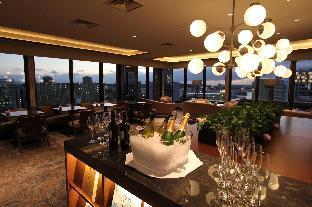 Okinawa Harborview Hotel image