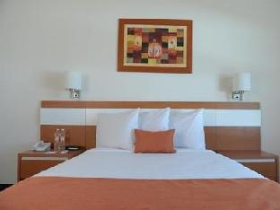 hotels.com Sleep Inn Torreon