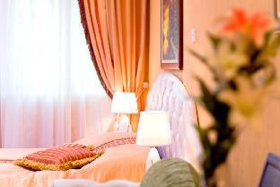 Lazar Lux Apartments