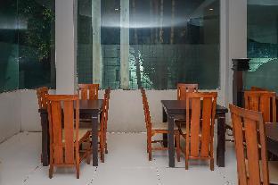 Jl. Kemiri, Kebun Bunga, Kec. Banjarmasin Timur