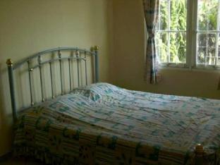 Puncak Resort  Drive 235