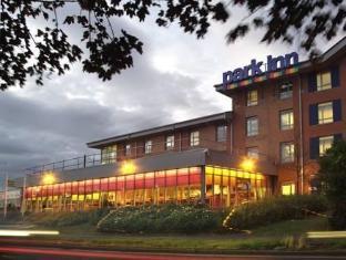 Park Inn Birmingham Walsall