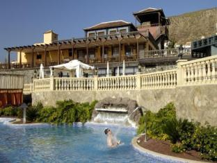 Coupons Paradise Park Fun Lifestyle Hotel