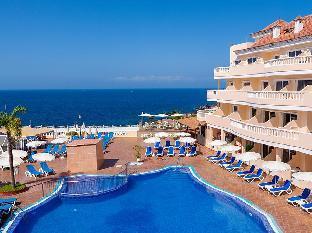 Hotel Bahia Flamingo Agoda