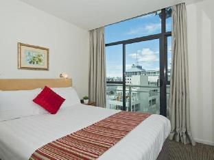 Apollo Hotel Auckland