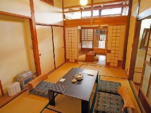 Yufuin Onsen Kishokaiuntei Muzinzo image