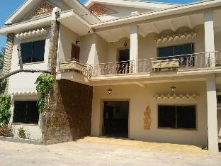 Sereymathya Guesthouse
